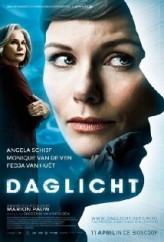 Günışığı (II) (2013) afişi