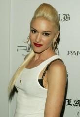 Gwen Stefani profil resmi