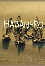 Habanero (2015) afişi