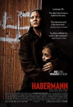 Habermann (2010) afişi