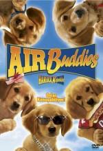 Harika Köpekler (2006) afişi
