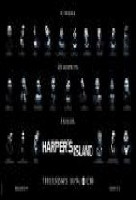 Harper's ısland