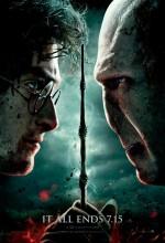 http://img04.imgsinemalar.com/images/afis_buyuk/h/Harry-Potter-Ve-Olum-Yadigarlari-Bolum-2-1301339278.jpg