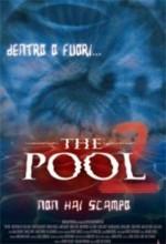 Havuz 2 (2006) afişi