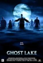 Hayalet Göl