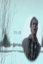 Hayal mi, Gerçek mi? (2005) afişi