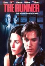 Hayat Kumarı (1999) afişi
