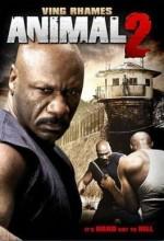 Hayvan 2 (2007) afişi