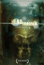 Head Trauma (2006) afişi