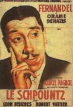 Heartbeat (ıı) (1938) afişi