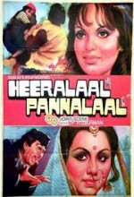 Heera Lal Panna Lal