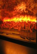 Hell and Gone (2012) afişi