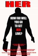 Her (2009) afişi