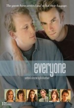 Everyone (2004) afişi