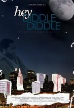 Hey Diddle Diddle (ııı) (2009) afişi