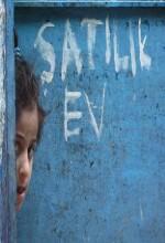 Hey Dünya Duy Sesimi, Ben Yaşıyorum (2008) afişi