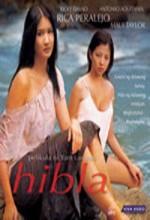 Hibla