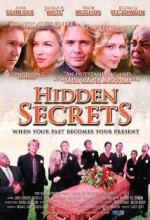 Hidden Secrets (2006) afişi