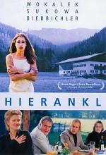 Hierankl (2003) afişi