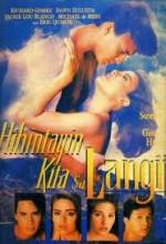 Hihintayin Kita Sa Langit (1991) afişi