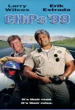 Hırsızların Peşinde (1998) afişi