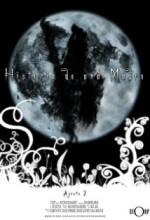 Historia De Una Madre (2003) afişi