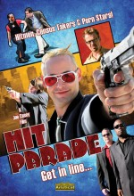 Hit Parade (ı) (2010) afişi