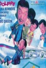 Home Sic Home (1995) afişi