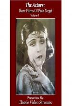 Hotel ımperial ı (1927) afişi