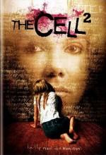 Hücre 2