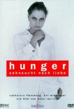 Hunger: Addicted To Love