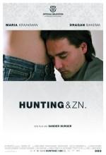 Hunting & Sons (2010) afişi