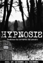 Hypnosis  afişi