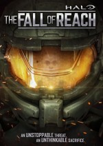Halo: The Fall of Reach (2015) afişi