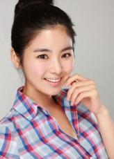 Han Ji-woo