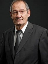 Hans Dreier profil resmi