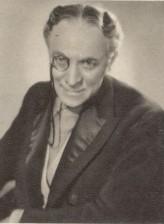 Hans Olden