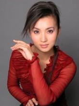 Hao Chen profil resmi