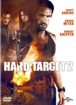 Zor Hedef 2 – Hard Target 2 (2016) Tr.Dub.Altyazılı 1080p.BluRay izle