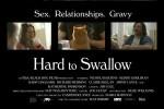 Hard to Swallow (2007) afişi