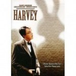 Harvey(tv)