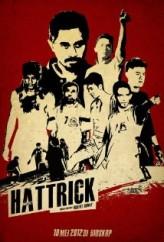 Hattrick (ı) (2012) afişi
