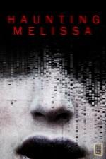 Haunting Melissa (2013) afişi