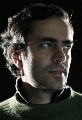 Heitor Dhalia profil resmi