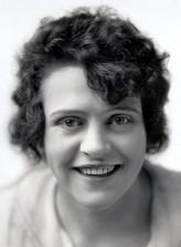 Helen Gibson
