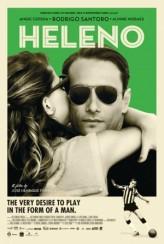 Heleno (2011) afişi