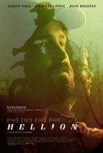 Haylaz (2014) afişi