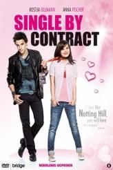 Herşey Lila İçin (2010) afişi