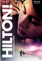 Hilton! (2013) afişi