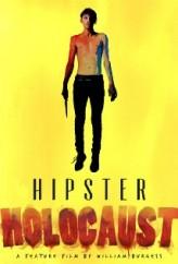 Hipster Holocaust (2011) afişi